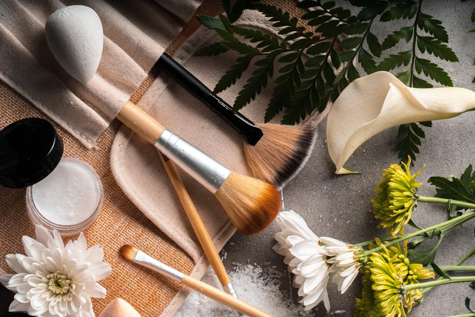 The Growing Demand of Beauty and Wellness in the US